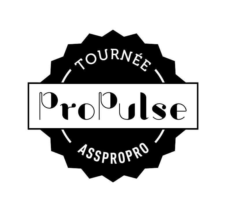 tourneepropulse_app_noir